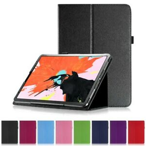 PU Leather Flip Magnetic Stand Case For Apple iPad Pro Mini Air 10.5 10.2 9.7