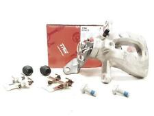 TRW Brake Caliper Alfa Romeo 159 07-11 Brera Spider 1.8 - 2.2 - Right side