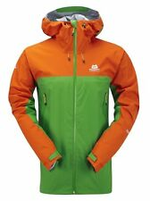 Mountain Equipment Camping & Hiking Clothing for Men