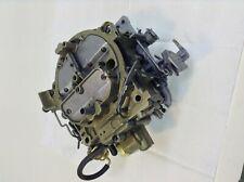 AED /& QFT Carbs B//G Demon Holley Aluminium Throttle Blades #342; Also Avenger