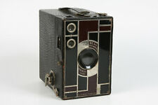 Kodak Beau Brownie 6x9 Rollfilmbox