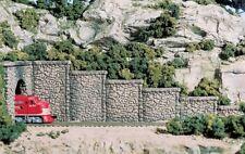 Woodland Scenics [WOO] N Random Stone (6) C1161 WOOC1161