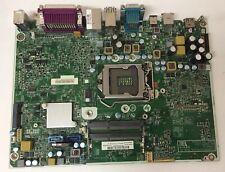 HP PIQ67H Motherboards 665793-003 674783-001 Mainboards Tested FAST FREE SHIP!!!