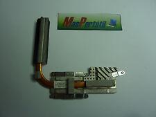 DISIPADOR CPU  / HEATSINK ACER TRAVELMATE 7720series...  P/N: 60.4T336.001 A2