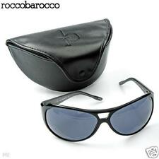 ROCCOBAROCCO Made in Italy Wonderful Sunglasses .