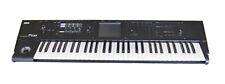 Korg M50 Keyboard Synthesizer