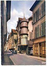 CP 10 AUBE - Troyes - La Maison de l'Orfèvre