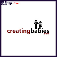 CreatingBabies.com - Premium Domain Name For Sale, Dynadot