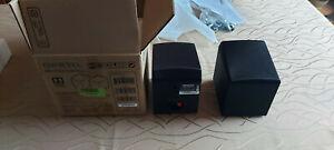 ONKYO SKH-410 Dolby Atmos Lautsprecher