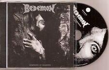 Jewel Album Import Metal Music CDs & DVDs
