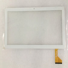 For CH-10114A2-FPC325 10.1'' Touch Screen Digitizer Tablet New Replacement