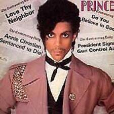 Prince-Controversy-NEW VINYL LP