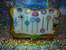 VTG Little Einstein Symphony Music Composer Classical Toy Electronic