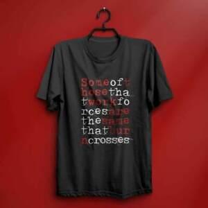 Rage Against The Machine Tshirt Lyrics Police Brutality Tee