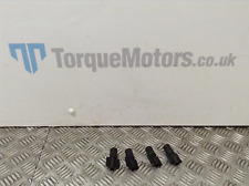 Astra J VXR GTC Rear tail light screws