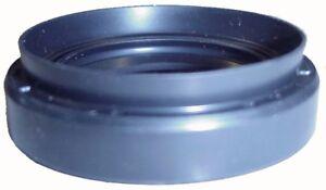 Manual Trans Output Shaft Seal Left PTC PT710118