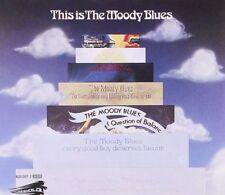 Compilation Box Set Pop 1980s Music CDs & DVDs