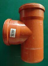 """envoi rapide * Laser 4376 Spark Plug Socket 3//8/"""" D 8 mm paroi mince"""