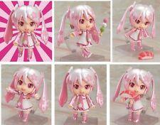 Nendoroid 499 Sakura Mikudayo Figure - Vocaloid Hatsune Miku - Official  *SALE*