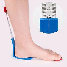 plus12: Schuhmessgerät + Fußmessgerät f. Kinderschuhe