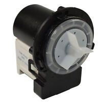 Replacement Drain Pump for Kenmore 7964 Series Washers, 120 Volts 8.5 Watts