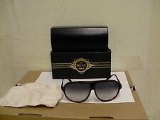 Authentic dita sunglasses cruz titanium new with box