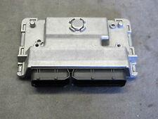 Seat Ibiza 1.2 Litre Petrol Engine ECU - CGPA - 03E 906 019AL - 03E906019AL