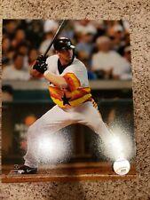 Jeff Bagwell Houston Astros Photofile 8x10 Photos