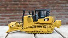Diecast Masters #85555 Caterpillar D7E Track Type Dozer Raupe mit Winde 1/50