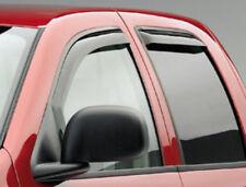Air Deflector EGR Products 572451 fits 02-09 Dodge Ram 2500