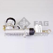 For Jeep Wrangler L4 2.5L L6 4.2L 1987 - 1990 Clutch Master Cylinder LUK