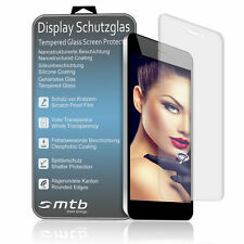 Cristal Templado Vidrio para HTC U11 Plus / U11+ (6.0'')