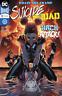 Suicide Squad #37 Comic Book 2018 DC NM Harley Quinn