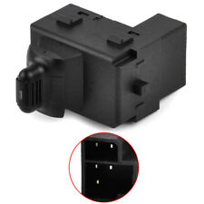 Front Rear Passenger Window Switch for Dodge Ram 1500 2500 3500 4500 56007695AB