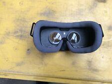 Samsung Gear VR Oculus SM R323 - Galaxy S7, S7 Edge, Note 5, S6, S6 Edge, USM345