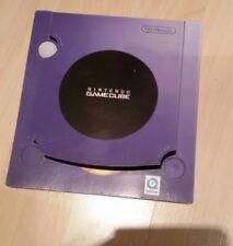 mini cd promo demo nintendo game cube