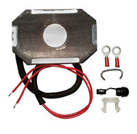 """Magnet for 12"""" x 3.38"""" / 12.25"""" x 3.5"""" Hayes/Al-Ko Ventilated Electric Brakes"""