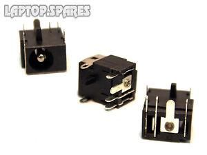 Medion Akoya MD97671 DC Power Port Jack Socket Connector DC016