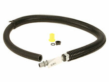 Fastspace for 2007-2011 for Cadillac Escalade 2007-2012 for Silverado 1500 2007-2011 for GMC Yukon Power Steering Pressure Line Hose Assembly 3402221 Power Steering Lines