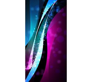 Klebefolie Duschwand | Duschkabine | Dusche | Folie selbstklebend  00485