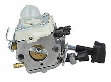 Carburettor Carb Fits STIHL Blower Vac BG86 BG86C SH56 C SH86 C1M-S261