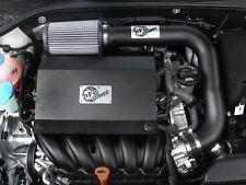 aFe Magnum Force Cold Air Intake For 09-14 VW Golf Jetta MKVI 2.5L 51-12492