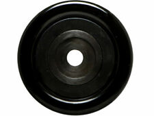 For 2004-2009 Mitsubishi Galant Accessory Belt Idler Pulley 59811HQ