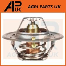 Perkins A4.248 A4.248.2 A6.354 A6.354.1 A6.354.2 A6.354.4 Engine Thermostat