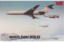 RODEN 327 1/144 Vickers Super VC10 K3 (Type 1164 Tanker)