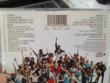 GREASE- john Travolta/Olivia :Sandy/Summer nights/ Greased lightning/go together
