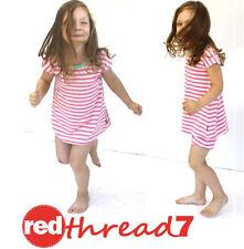 Bonds Cotton Baby Girls' Dresses