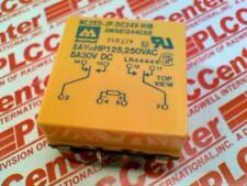 JTN1ASPAFDC24V BRAND NEW MATSUSHITA ELECTRIC JTN1AS-PA-F-DC24V