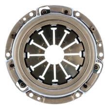 Clutch Pressure Plate Exedy HCC506 fits 84-87 Honda Civic Honda