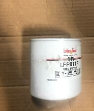 One Genuine LFP-811F Fuel Filter for Ford / IH Diesel Engines- FREE SHIPPING